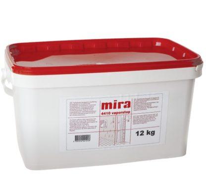 Mira 4410 vapourstop ETAG 022