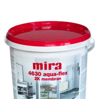 Mira 4630 aqua-flex 2K membrane