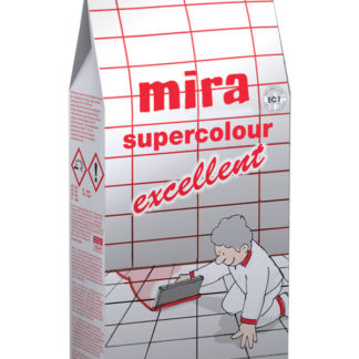 Mira supercolour excellent